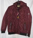 Мужские куртки DM2835В-2