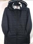 Мужские демисезонные куртки 568-1