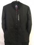 Мужские демисезонные куртки 7662-2