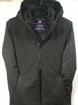 Мужские демисезонные куртки 7772-2