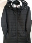 Мужские демисезонные куртки 568-2