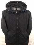Мужские демисезонные куртки 9882-2