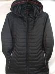 Мужские демисезонные куртки 563-1