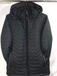 Мужские демисезонные куртки 563-3