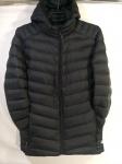 Мужские демисезонные куртки 019-1