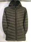 Мужские демисезонные куртки 019-2