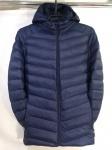 Мужские демисезонные куртки 019-4