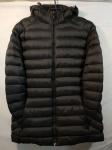 Мужские демисезонные куртки Батал М11-1