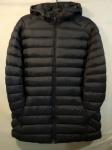 Мужские демисезонные куртки Батал М11-2