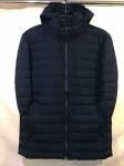 Мужские демисезонные куртки 5057-1