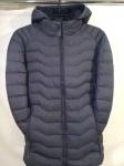 Мужские демисезонные куртки 1902-2