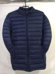 Мужские демисезонные куртки 206