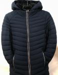 Мужские демисезонные куртки 8888-1