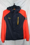 Мужские термо-куртки A-09-1