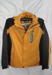 Мужские термо-куртки A-09-2