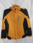 Мужские термо-куртки A-07-4