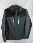 Мужские термо-куртки A-01-3