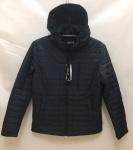 Мужская демисезонные куртки H1144-2