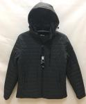 Мужская демисезонные куртки H1144-3
