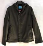 Мужские демисезонные куртки S-2240-3