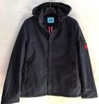 Мужские демисезонные куртки S-2240-4