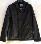Мужские демисезонные куртки S-2240-5