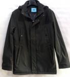 Мужские демисезонные куртки S-2240-7