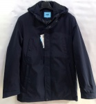 Мужские демисезонные куртки S-2240-8