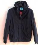 Мужские демисезонные куртки S-2254-2