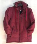 Мужские демисезонные куртки S-2265-2