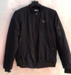 Мужские демисезонные куртки S-2265-6