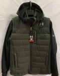Мужские демисезонные куртки S-2239-6