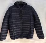 Мужские демисезонные куртки S-2240-1