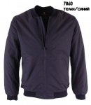 Мужские демисезонные куртки 7860-1