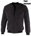 Мужские демисезонные куртки 7860-2