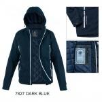 Мужские демисезонные куртки REMAIN 7827-1