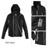 Мужские демисезонные куртки REMAIN 7827-2