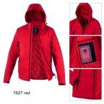 Мужские демисезонные куртки REMAIN 7827-3