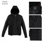 Мужские демисезонные куртки REMAIN 7846-2