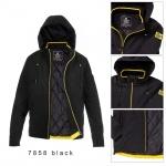 Мужские демисезонные куртки REMAIN 7858-3