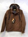 Мужская демисезонные куртки S1445-6