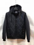 Мужская демисезонные куртки S1450-4