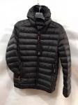 Мужская демисезонные куртки S1455-5
