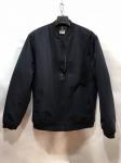Мужская демисезонные куртки Баталы S1501-2