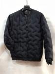 Мужская демисезонные куртки S1501-4