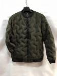 Мужская демисезонные куртки S1501-6