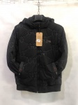 Мужская демисезонные куртки S1501-9