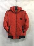 Мужская демисезонные куртки S1512-1