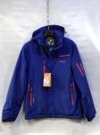 Мужская демисезонные куртки S1436-5