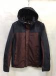 Мужская демисезонные куртки S1512-5